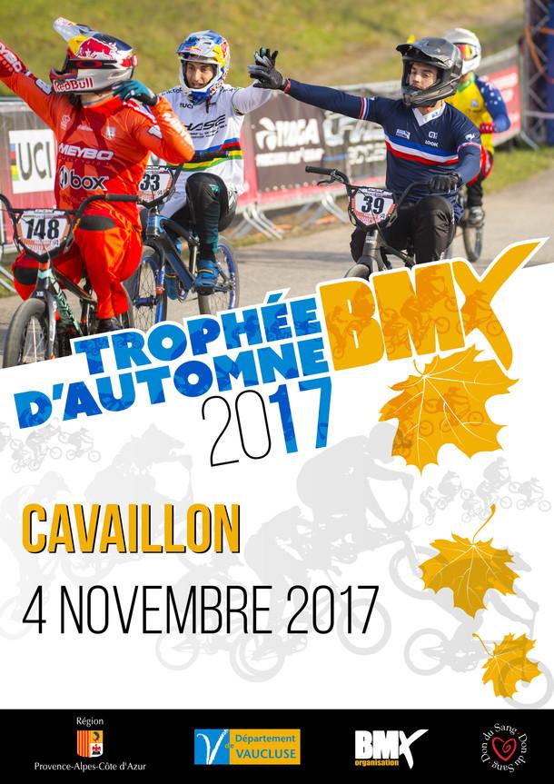 Résultats 5 ème manche du TA à Cavaillon (84) et classement provisoire