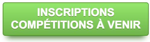 Infos importantes : Inscriptions pour les courses à venir