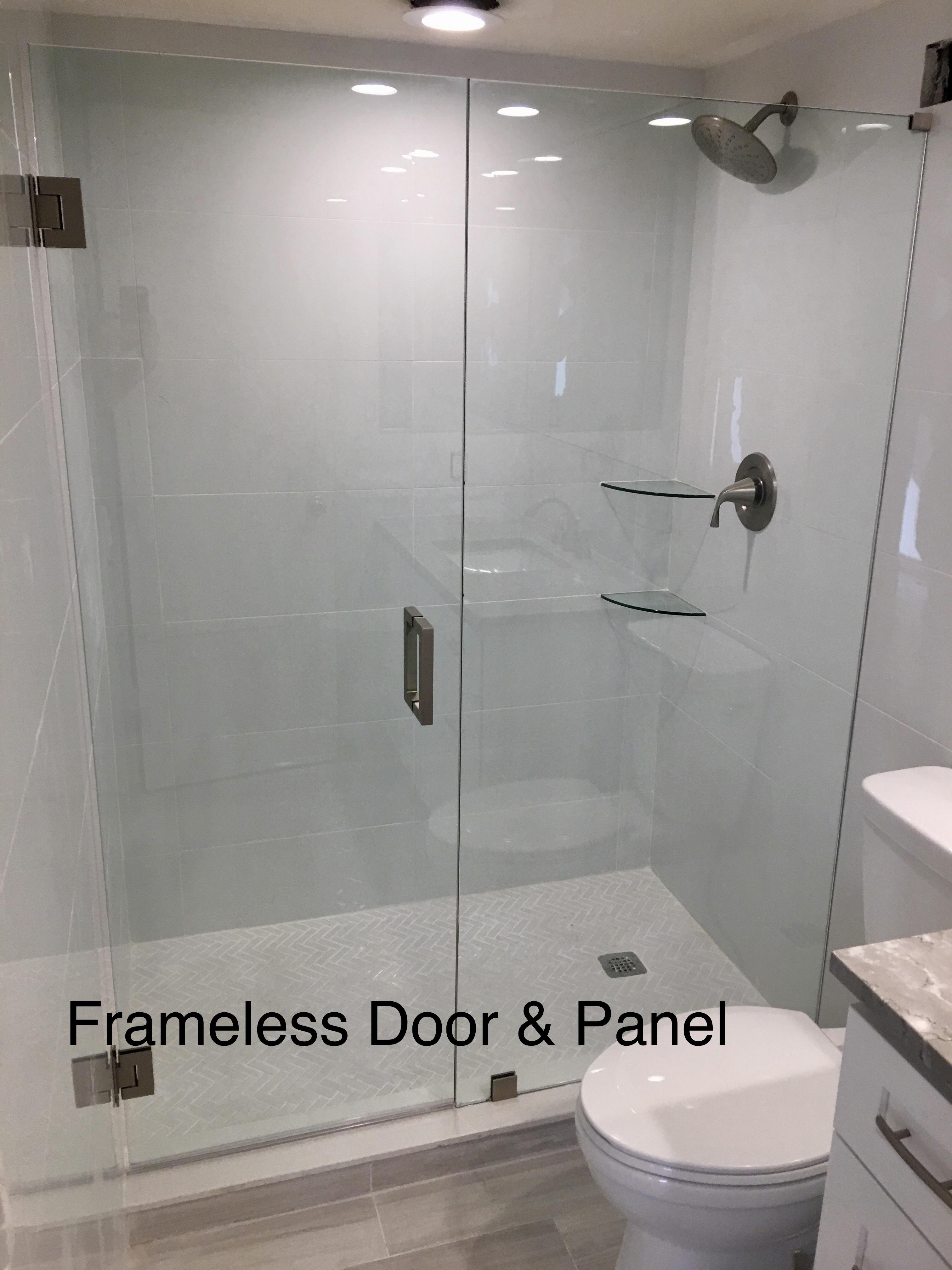 Door & Panel #2