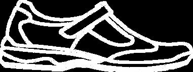 Shoe 6.png