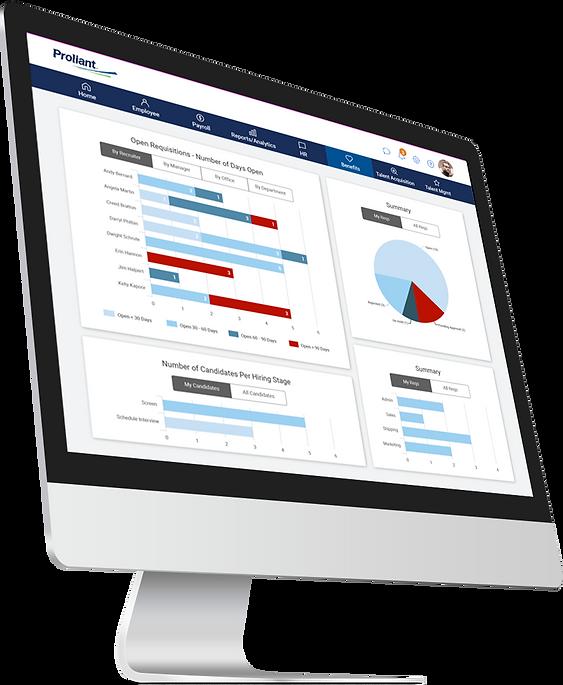 ats-dashboard-monitor.png