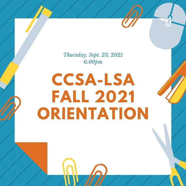 Fall 2021 Orientation.jpg