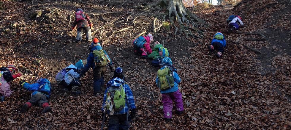 Klettern30_edited.jpg