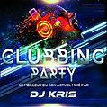 Clubbing Party.jpg