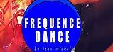FREQUENCE DANCE.jpg