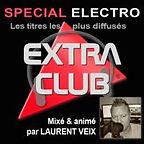 EXTRA CLUB ELECTRO.jpg