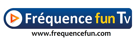 Fréquence Fun Tv.png