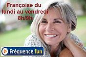 FRANCOISE - 8H-9H.jpg