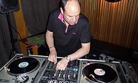 DJ MASTER SAID.PNG
