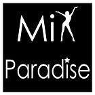 MIX PARADISE.jpg