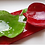 Thumbnail: Prato decorativo Hamsa