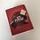 Thumbnail: Caixa de Fosforos para Pessach