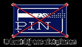 csm_Pinnen_niet_mogelijk_a68ee11f04.png