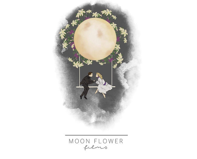 Moonflower Films - Wedding Videography services in Hampshire, UK