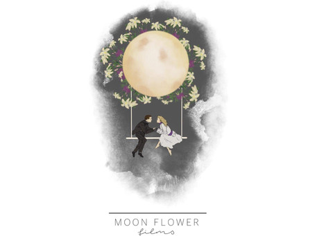 Moonflower films - #nationaldays