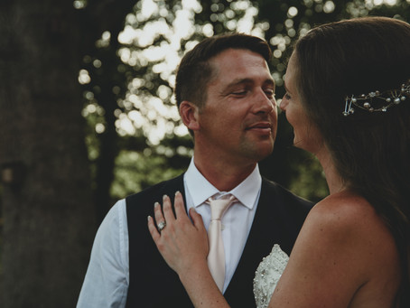 Should I have a videographer on my wedding day?