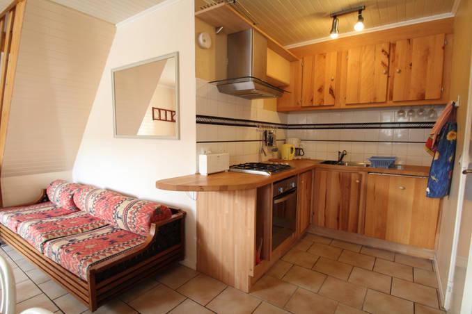 keuken catalpa.jpg