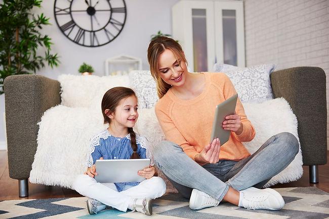 mom-her-child-looking-digital-tablet.jpg