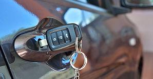 Automotive-Locksmith-Marietta-Vikign-Loc
