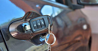 Automotive-Locksmith-Marietta-Vikign-Loc