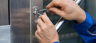 locksmith-suffolk-county-1000x449.jpg