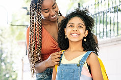 african-american-mother-taking-her-daughter-school-education-concept.jpg