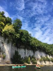 Kanotocht Dordogne.jpg