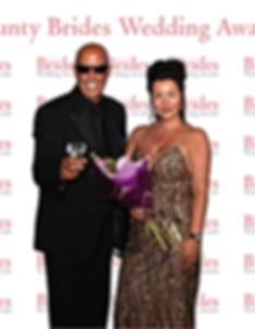 Ridgways Caterers Award Winners