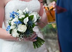 Jon-Thorne-Wedding-Photography-017