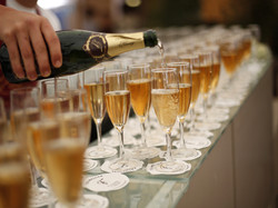 champagne-afp