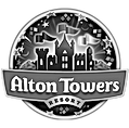 Alton Towers VIP Catering