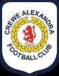 1200px-Crewe_alexandra.svg.png