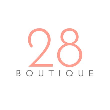 28 Boutique