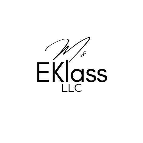 Ms EKlass