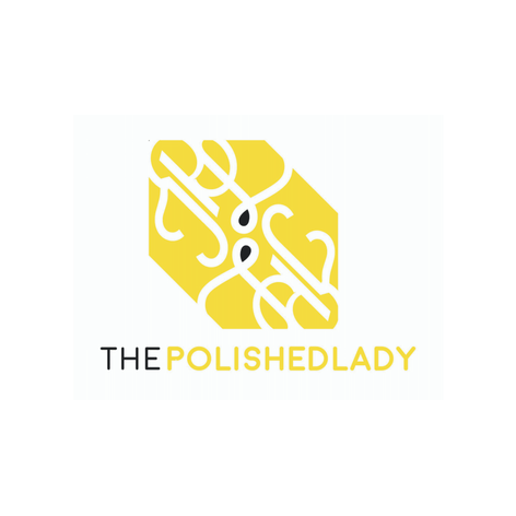 The Polished Lady