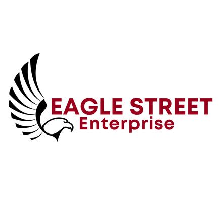 Eagle Street Enterprise