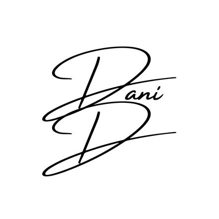 Dani D