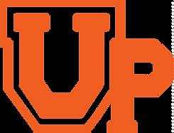 Upliftology Logo (1).png