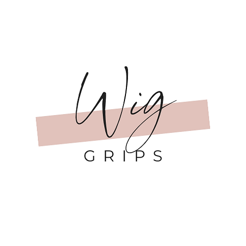 Elysian Glam Wig Grips