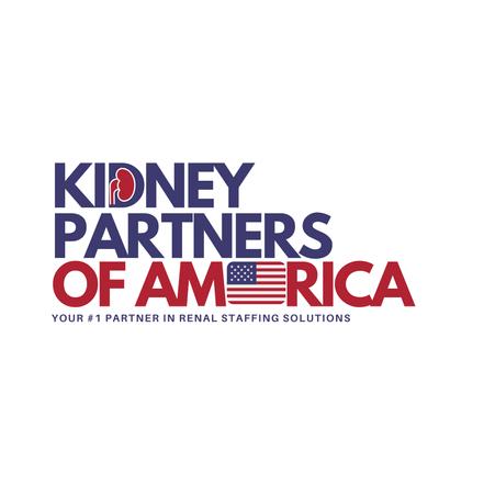 Kidney Partners of America