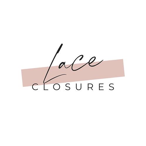 Elysian Glam Closures