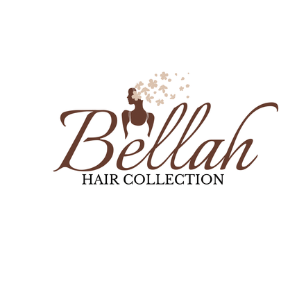 Bellah Hair Collection