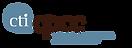 CPCC-Logo.png