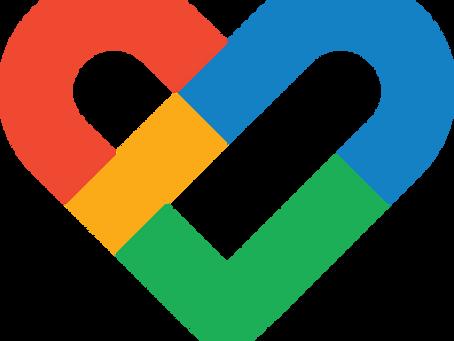 """""""Google Health"""" la nueva app que servirá para registrar todo un historial clínico 🩺🩸🏥"""