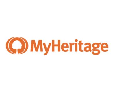 """""""MyHeritage"""" la app con la que podrás animar fotografías con inteligencia artificial 🎞️⏯️"""