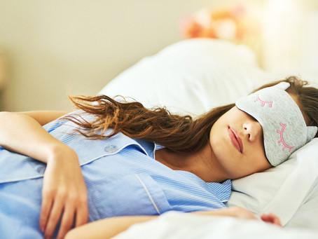 Este es el tiempo correcto que debes aplicar en tu siesta diaria🥱💤 ¡Según la ciencia!🛌🏻