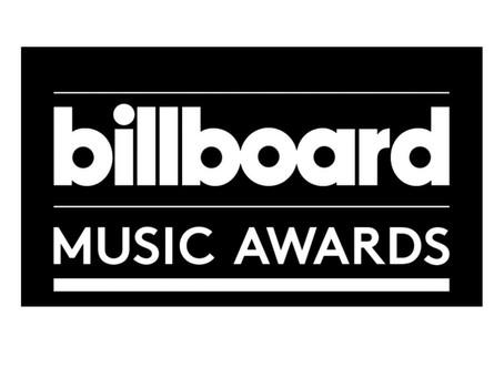 Ya hay fecha oficial para la próxima gala de los Premios Billboard 🎶🏆 ¡esto es lo que debes saber!