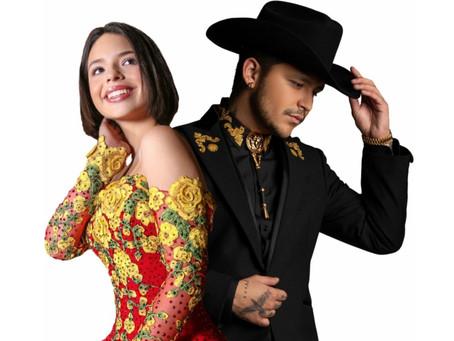 """""""Dime cómo quieres"""" es reconocida por ser la canción más tocada en México en la historia 😱🎶🏆"""