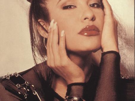 Selena Quintanilla tendrá un homenaje en la próxima ceremonia de los Grammy💃🏻👏🏼