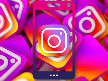 Instagram añade un traductor a sus historias, así lo puedes utilizar👀👇🏻